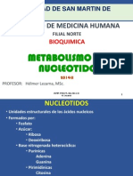 BQ 14 CHI Nucleotidos