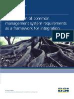PAS 99-2006.pdf