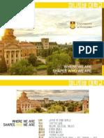 university of manitoba korean