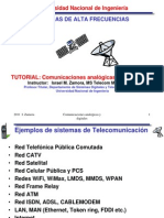Tutorial Comunicaciones Digitales-1