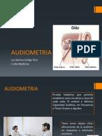 audiometria-.pptx