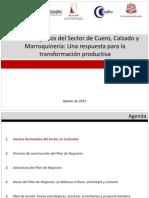 Plan de Negocios Cuero Calzado y Marroquinería_vf
