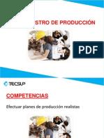 GE 2014 II PMP RPM