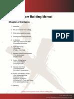 FradleyCroftEvents-TeamBuildingBook.pdf