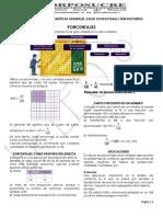 Guia de Trabajo-porcentajes s.ocup