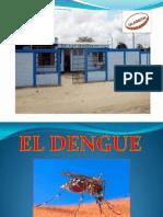 expocicion dengue.pptx