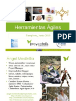 100606herramientasgiles-email-100608031840-phpapp02.pdf
