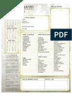59675010-STdC-Scheda-PG-editabile-v-1-0