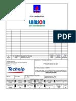 5890-000-SP-5103-001_A.pdf