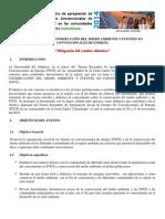 Concurso Fnce Sept 8 de 2014 (1)