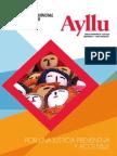 Revista Virtual Ayllu