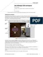 overview indesign workspace-2