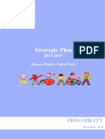 thisability strategic plan-2015-2017
