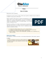 10 - Fluidos.pdf