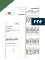 Ammonites.en_pdf