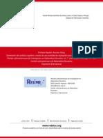 conflicto cognnitvo.pdf