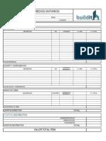 APU-Excel