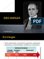 eravargaspdf-121026054947-phpapp02.pdf