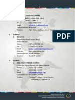 WORLD IMPORTERS BUYERS LIST DIRECTORY DATABASE pdf | Exports | Trade