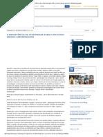A IMPORTÂNCIA DA AFETIVIDADE PARA O PROCESSO ENSINO-APRENDIZAGEM.pdf