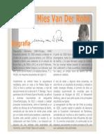 Mies Van Der Rohe_casa 50x50