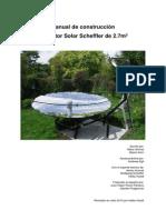 manual reflector solar.pdf