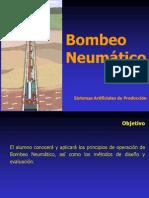 Cap2 Bombeo Neumatico Parte 1
