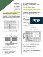 DISENO_DE_ZAPATAS_AISLADAS-libre.pdf