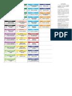 Ricardo Vargas-pmbok-5ed-Processes Only A3 Pt Jan2014