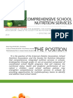 position paper presentation10 20 14