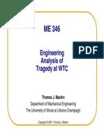 WTC Failure Analysis 01
