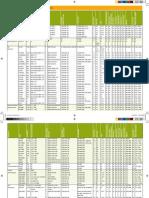 PDF 15771