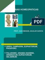 VacunasHomeopaticasYPosologia