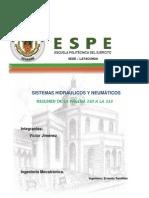resumen_hidraulicos330-333