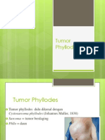 Tumor Phyllodes.pptx