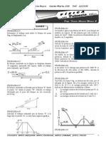 Practica de 5to Año Trabajo Potencia y Energia 2014