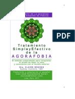 Weekes-TratamientoAnsiedadPanicoAgorafobia.pdf