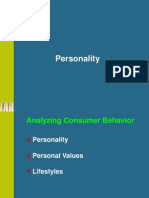 07 CB sessions - personality.ppt