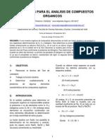 Info Qui Org TestLassaigne.