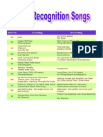 resource - interval songs - minimised