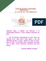 PRACTICA-CONOCE-LA-LUZ-DE-TUS-ANGELES.doc