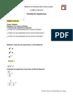 Banco de Preguntas General Matemáticas i (1)