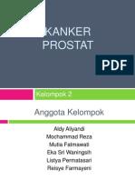 177166882 Kanker Prostat Kel 2