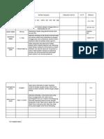Spesifikasi Produk Produk Jadi (1)