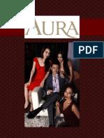 Aura Culture Book Revised