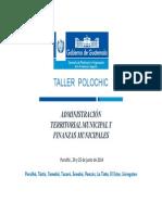 PPPresentación PPT_TRES_Administración territorial y finanzas municipales-versio gobierno.pdf