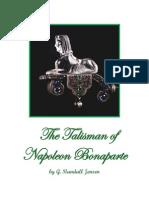 Napoleonsphinx.pdf
