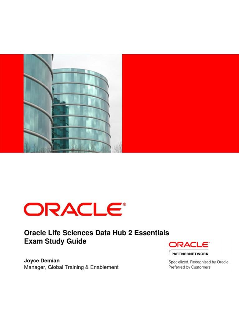 Oracle Lsh Oracle Database Pl Sql