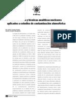 50 BIOMONITORES.pdf