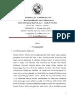 LAPORAN KASUS DIABETES MELITUS-JOSEPH(1).doc